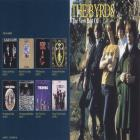 The Byrds - The Very Best Of