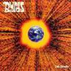 The Byrds - Full Throttle