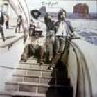 The Byrds - Unissued