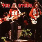 The Byrds - Boston Tea Party