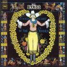 The Byrds - Sweetheart Of The Rodeo (Expanded)