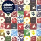The Chemical Brothers - Brotherhood (Special Edition) CD1