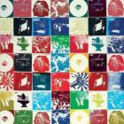 The Chemical Brothers - Brotherhood CD2