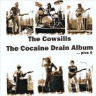 The Cocaine Drain Album...plus 6