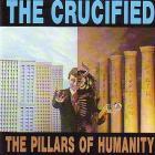 Pillars of Humanity