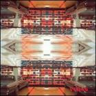 The Crystal Method - Vegas CD1
