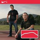 The Crystal Method - Drive Nike / Original Run