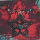 The Cult - Beyond Good And Evil (With Bonus Tracks)