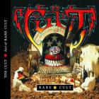 The Cult - Best of Rare Cult