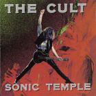 The Cult - Sonic Temple (Extended)