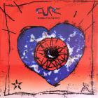 The Cure - Friday I'm In Love (CDS)