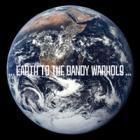 The Dandy Warhols - ...Earth To The Dandy Warhols...