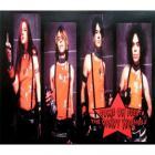 The Dandy Warhols - The Black Album