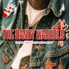 The Dandy Warhols - Thirteen Tales From Urban Bohemia