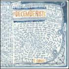 The Decemberists - 5 Songs (EP)