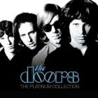 The Doors - The Platinum Collection