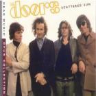 The Doors - Scattered Sun