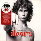 The Doors - The Very Best of the Doors CD2
