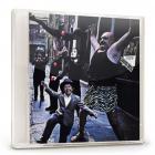 The Doors - Strange Days (40th Anniversary Mixes)