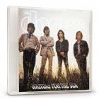 The Doors - Waiting For The Sun (40th Anniversary Mixes)