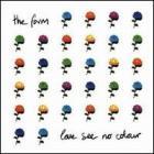 The Farm - Love See No Colour