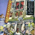 The Flower Kings - Paradox Hotel CD1