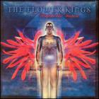 The Flower Kings - Unfold The Future CD1