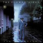The Flower Kings - The Rainmaker CD1