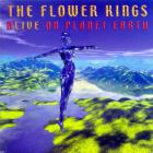 The Flower Kings - Alive On Planet Earth CD1