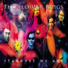 The Flower Kings - Stardust We Are CD2