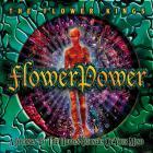The Flower Kings - Flower Power CD1