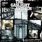 The Gaslight Anthem - American Slang
