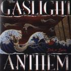 The Gaslight Anthem - Sink Or Swim