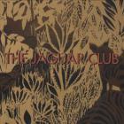 The Jaguar Club EP