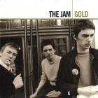 The Jam - Gold CD1