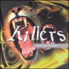 The Killers - New, Live & Rare