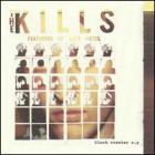 The Kills - Black Rooster E.P.