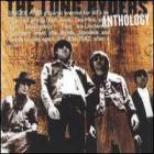 The Long Ryders - Anthology CD 1