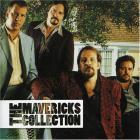 The Mavericks - Collection