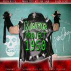 The Misfits - Project 1950