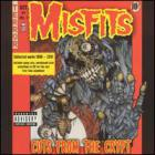 The Misfits - Cuts From the Crypt