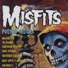 The Misfits - American Psycho