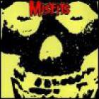 The Misfits - Misfits