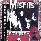 The Misfits - Evilive