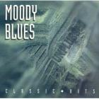 The Moody Blues - Classic Hits