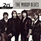 The Moody Blues - The Best Of The Moody Blues: The Millennium Collection CD1