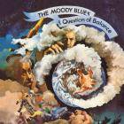 The Moody Blues - A Question Of Balance (Vinyl)