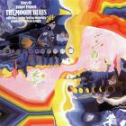 The Moody Blues - Days of Future Passed
