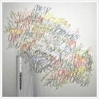 The National - High Violet (Expanded Edition) CD2