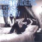 The Pretenders - Loose Screw